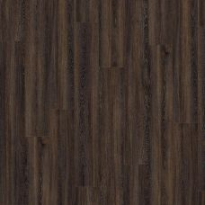 Moduleo Ethnic Wenge 28890 Transform
