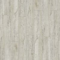 Moduleo Latin Pine 24142 Transform