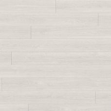Напольное покрытие LVT MODULEO- Mod Transform CL Verdon Oak 24117