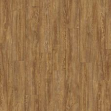 Ламинат кварц виниловый Moduleo Montreal Oak 24825 Transform