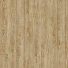 Moduleo IVC Select Midland Oak 22240 Виниловый Ламинат