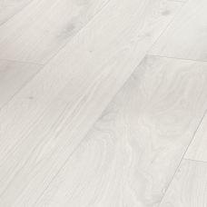 Ламинат Basic 400 Дуб кристально-белый  1474400