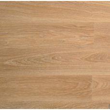 Rezult Floor Nature Дуб Французский Ламинат