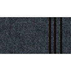 Ковролин Sintelon - Staze URB 702