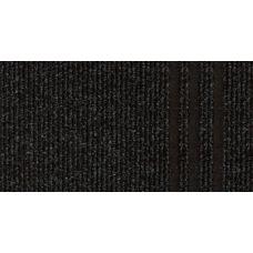 Ковролин Sintelon - Staze URB 766