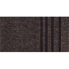 Ковролин Sintelon - Staze URB 711
