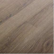 Kastamonu Art Floor Дуб Классический Ламинат