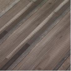 Kastamonu Art Floor Мараньон Ламинат