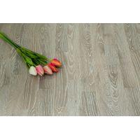 Kastamonu Art Floor Дуб Серебристый Ламинат