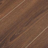 Kastamonu Art Floor Дуб Темный Ламинат