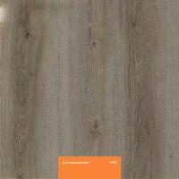 Kastamonu Floorpan Orange Дуб Европейский Ламинат