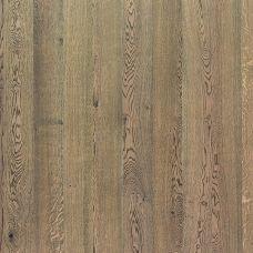 Focus Floor (Фокус Флор) Паркетная Доска Дуб Бора (Oak Bora)  Однополосная