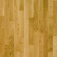 Focus Floor (Фокус Флор) Паркетная доска Дуб Леванте (OAK LEVANT) Трехполосная