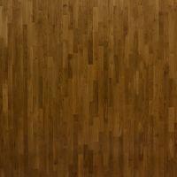 Focus Floor (Фокус Флор) Паркетная Доска Дуб Лодос ( Oak Lodos) Трехполосная