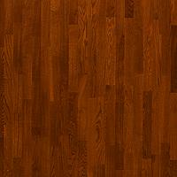Focus Floor (Фокус Флор) Паркетная Доска Дуб Пониенте (Oak Poniente) Трехполосная