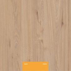 Kastamonu Floorpan Yellow Брикс ламинат