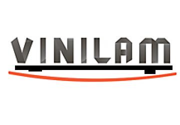 Vinilam Винилам