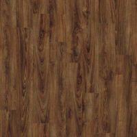 Moduleo IVC Select Midland Oak 22863 Виниловый Ламинат