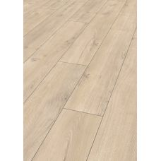 Villeroy and Boch серия Contemporary артикул VB1009 Brixton Oak (Дуб Брикстон)