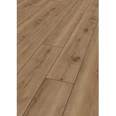 Villeroy and Boch серия Contemporary артикул VB1007 Straight Oak (Ровный дуб)
