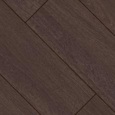 Ламинат Villeroy & Boch Cosmopolitan 807 Chalet Oak (Chalet Oak)