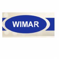 Пластиковый плинтус WIMAR 68 мм
