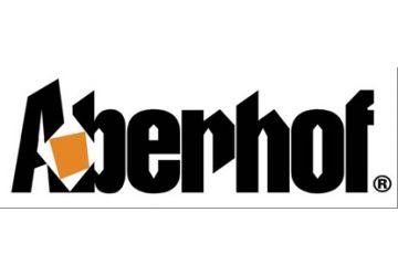 Aberhof:  Класс износостойкости - 33 класс