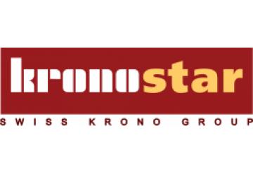Kronostar:  Коллекция - First Step