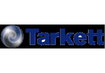 Tarkett Таркет:  Коллекция - Cruise 832