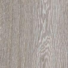 Kastamonu Floorpan Yellow Дуб Каньон серый Ламинат