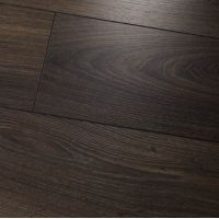 Tarkett Home Style 1032 Oak Plank Mocha ламинат