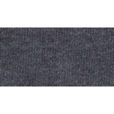 Ковролин Sintelon - Ekvator urb 33753