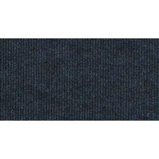 Ковролин Sintelon - Ekvator urb 43653