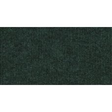 Ковролин Sintelon - Ekvator urb 54753