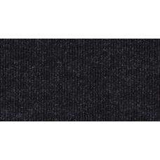 Ковролин Sintelon - Ekvator urb 63753