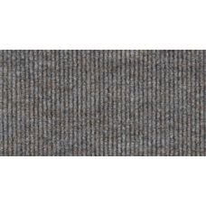 Ковролин Sintelon - Ekvator urb 89453