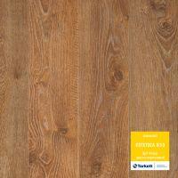 Tarkett Estetica Дуб Натур Светло-коричневый (Brown Light Oak Natur) Ламинат