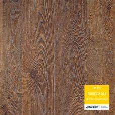 Tarkett Estetica Дуб Натур Темно-коричневый (Brown Dark Oak Natur) Ламинат