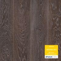 Tarkett Estetica Дуб Селект Темно-коричневый (Oak Select Brown Dark) Ламинат