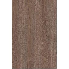 Aberhof Storm Дуб Индийский (Indian oak) Ламинат