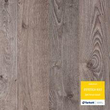 Tarkett Estetica Дуб Натур Серый (Grey Oak Natur)  Ламинат
