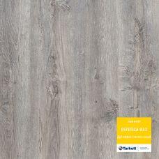 Tarkett Estetica Дуб Эффект Светло-серый ( Oak Effect light grey) Ламинат