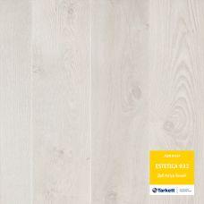Tarkett Estetica Дуб Натур Белый (Oak Natur white) Ламинат