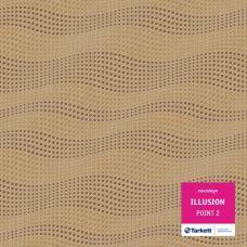 Tarkett Illusion Point 2 Линолеум