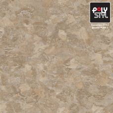 Polystyl Space Plato 3 Линолеум