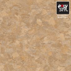 Polystyl Space Plato 2 Линолеум