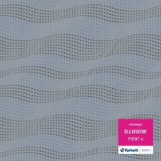 Tarkett Illusion Point 4 Линолеум