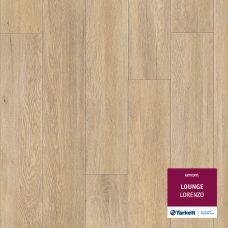 Tarkett Lounge Lorenzo Линолеум