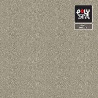 Polystyl Space Frisco 3 Линолеум