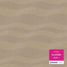Tarkett Illusion Point 1 Линолеум